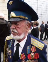 Іван Коваленко