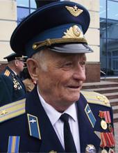 Анатолій Жук