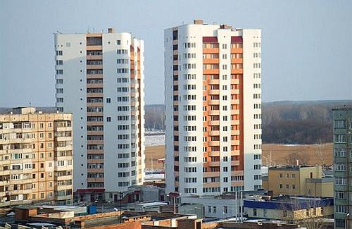 Будинок за адресою бульвар Богдана Хмельницького, 21