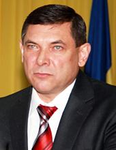 Иван Момот