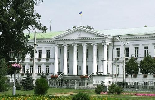 Ліліана Бєлашова знайшла своє місце у депутатській родині