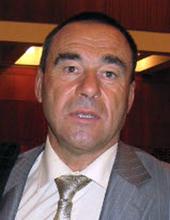 Іван Близнюк