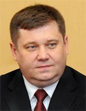 Роман Андрєєв