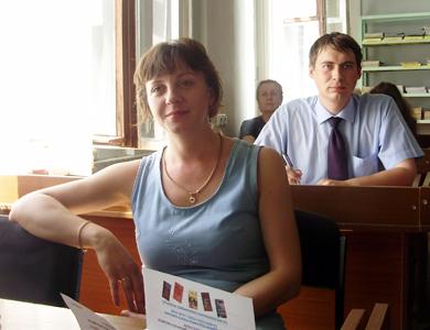 Українські чиновники забезпечені інтернетом гірше за нігерійських