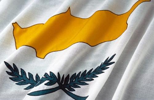 Кіпр найбільше інвестує в Полтавщину