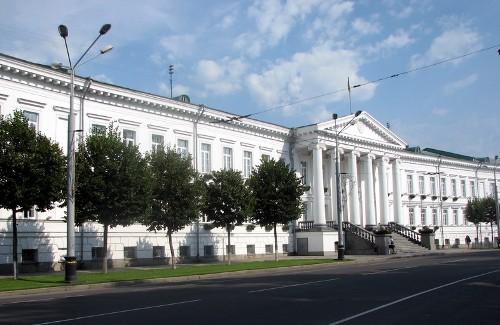 Рейтинг депутатів-прогульщиків Полтавської міської ради