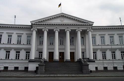У Полтавській міськраді уточнили перелік прогульщиків