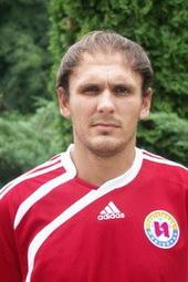 Иван Кривошеенко