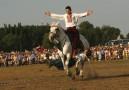 Відзначення 300-річчя Полтавської битви