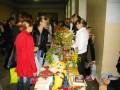 Виставка зацікавила студентську і не тільки спільноту