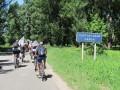 Велодень в Полтаве