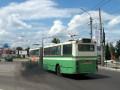 На автобусы СП «УМАК» часто грешили, что они «чадят»