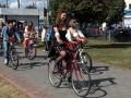 Велосипед для дам
