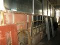 ЮМЗ Т2 №96 у процесі капітального ремонту
