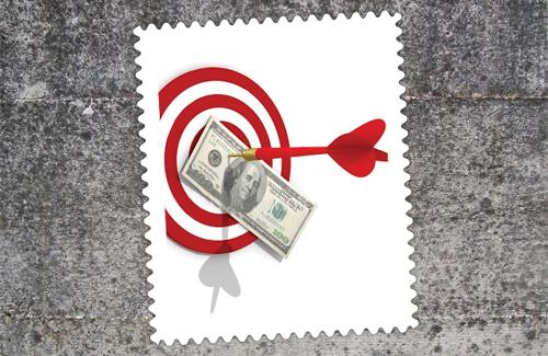 «Эффективная реклама» — совместный проект «Полтавщины» и агентства «МаРКа»