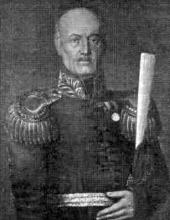 Федор Жевахов