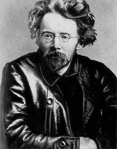 Георгій (Юрій) П'ятаков