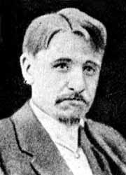 Еммануїл Квірінг