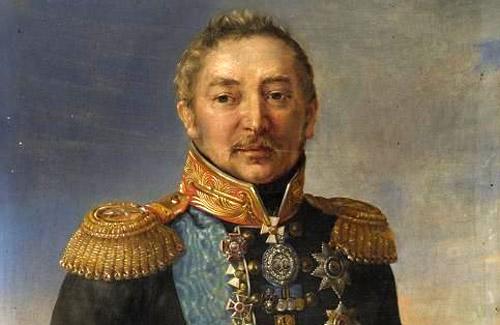 Никитин А. П.