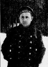 Степан Петриченко