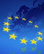 Європейський вимір