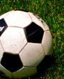 Народный футбольный клуб