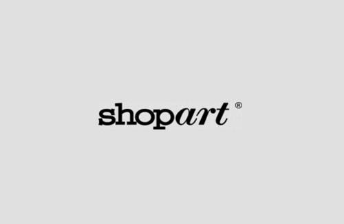 Женская одежда от модных брендов с бесплатной доставкой в Полтаве ... 333882edeee8d