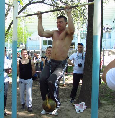 Олексій Радченко
