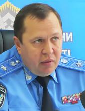 Едуард Федосов (фото)