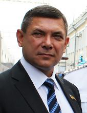Іван Момот (фото)