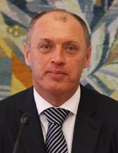Олександр Мамай (фото)