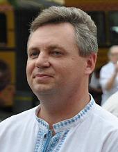 Володимир Марченко (фото)