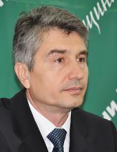 Олег Пругло (фото)