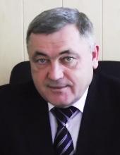 Віктор Животенко (фото)