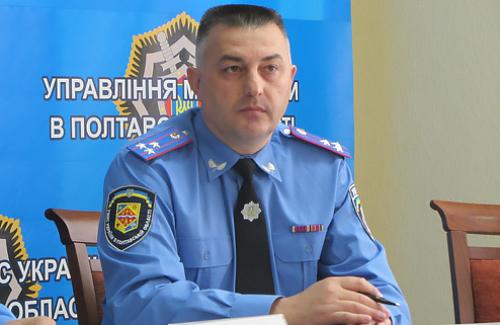 Юрій Сулаєв