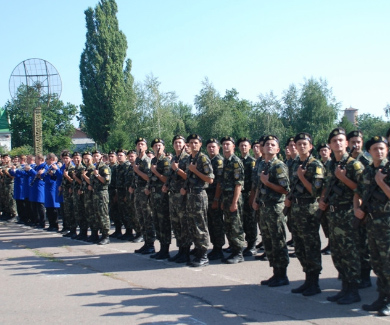 soldatu2.jpg