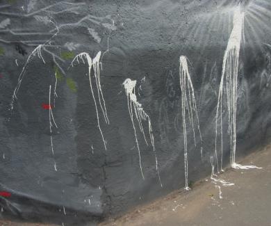 spaplyzhenya-graffiti3.jpg