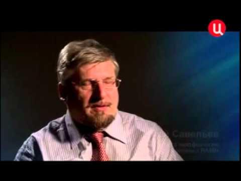 Сергей Савельев о мужчинах и женщинах