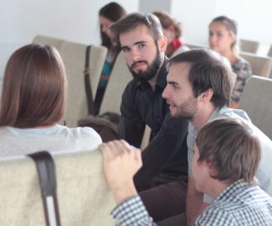 prezentaciya3.jpg