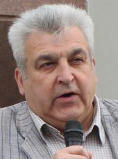 Василь Ковальчук (фото)