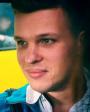 Сашко Ткаченко