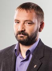 Анатолій Ханко (фото)