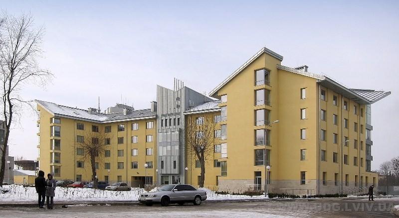 Колегіум (фото – mediaport.ua)