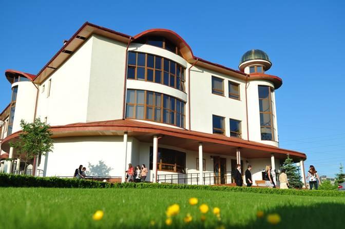 УКУ (фото – theological.ucu.edu.ua)