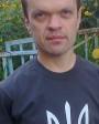Тарас Токар