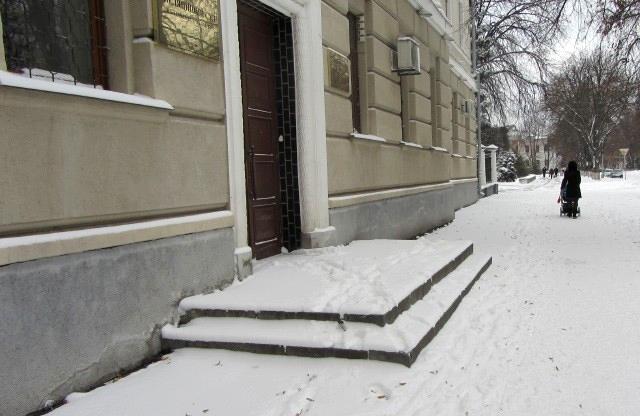 Апеляційний суд Полтавської області