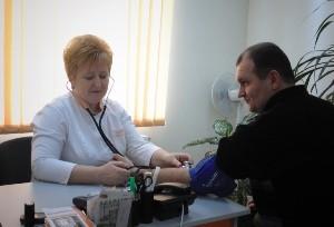 Фото з сайту blagomed.lutsk.ua