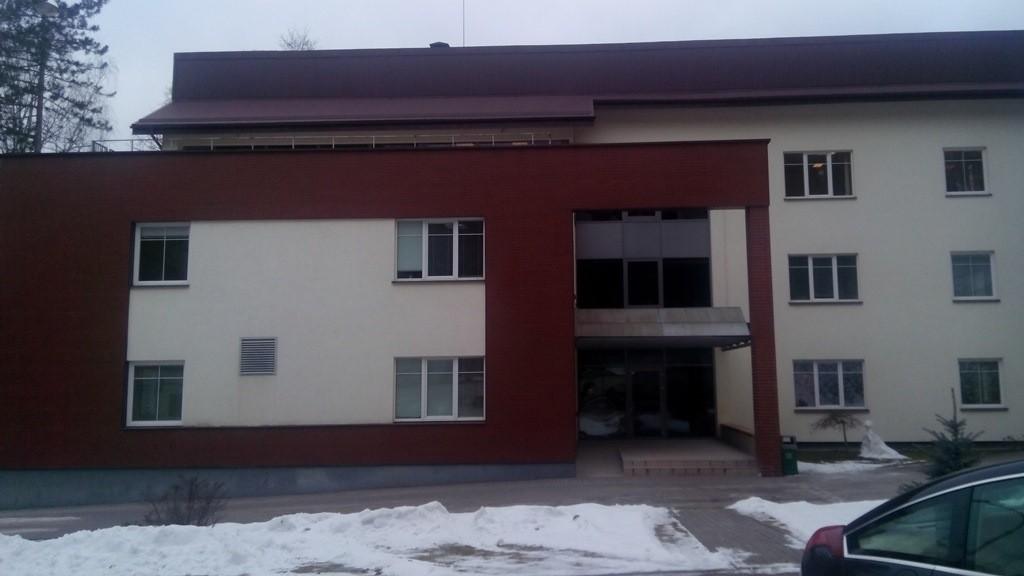Центр психічного здоров'я