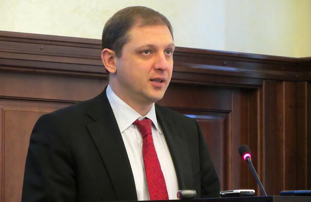 Прокуратура чекає на експертизу, щоб передати до суду справи щодо комунальних підприємств Полтави