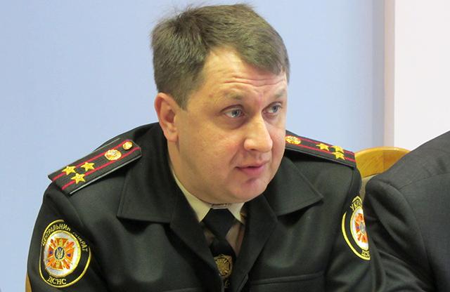 http://i1.poltava.to/uploads/2015/03/2015-03-30/kurulenko.jpg